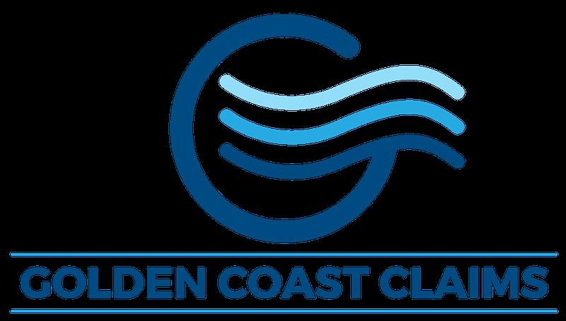 Golden Coast Claims